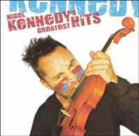 Nigel Kennedy / Greatest Hits