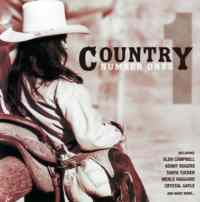 Country Numbers Ones