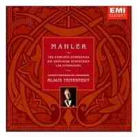 Mahler & The Complete Sym ...