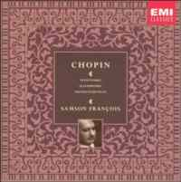 Chopin & Piano Works