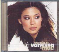 Vanessa Mae / The Best Of ...