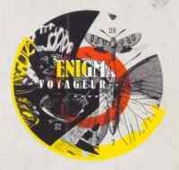 Enigma 5 / Voya Ge ...