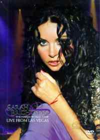 Sarah Brightman The Harem ...