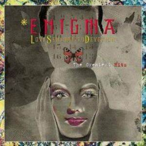 Enigma / The Greatest Hits Lovesensuality Devotion