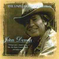 John Denver / The Unpluggeo Collection