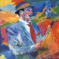 Frank Sinatra / Duets I