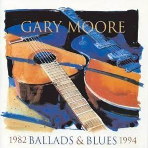 1982 Ballads & Blues 1994