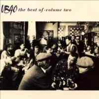 Ub 40 / The Best Of -Volume Two Cd
