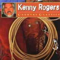 Kenny Rogers / Country Cl ...