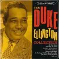 The Duke Ellington Collec ...