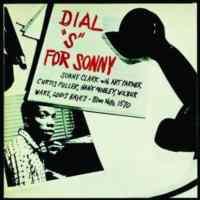 Sonny Clark / Dial 'S' For Sonny