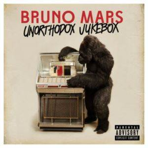Unorthodox Jukebox (Vinyl)