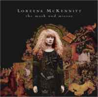 Loreena Mckennitt  ...