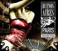 Buenos Aires Paris 2 CD