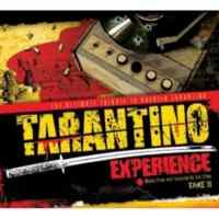 The Tarantino Experience