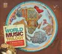 World Mucis Trilogy