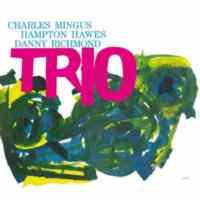 Trio (LP)