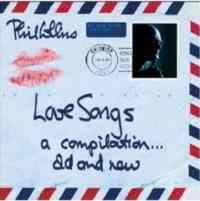 Love Songs A Compilation. ...