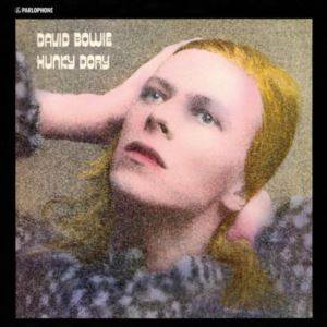 Hunky Dory (2015 Remaster ...
