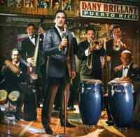 Dany Brillant / Puerto Rico