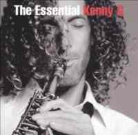 Kenny G / The Essential
