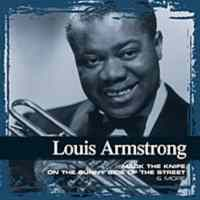 Louis Armstrong / Mack Th ...
