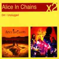 Alice in Chains / Dırt /  ...