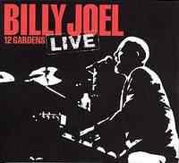 Bily Joel / 12 Gardens Lı ...