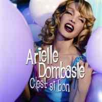 Cest Si Bon (CD)