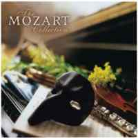The Mozart Collection / The Mozart Collectıon Cd