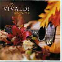 The Vivaldi Collection /  ...