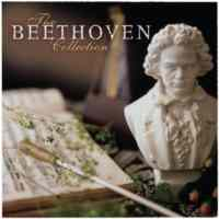 The Beethoven Collection / The Beethoven Collection CD