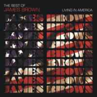 James Brown / Best Of: Li ...