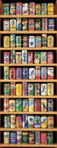 Educa Soft Cans (p ...