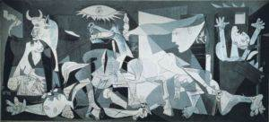 Educa Guernica (pa ...