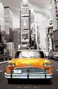 Educa  Taxi No. 1, ...