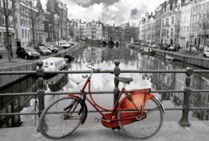 Educa Amsterdam Pu ...