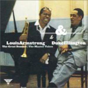 The Great Summıt (LP)