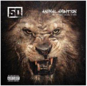 Animal Ambition An Untame ...