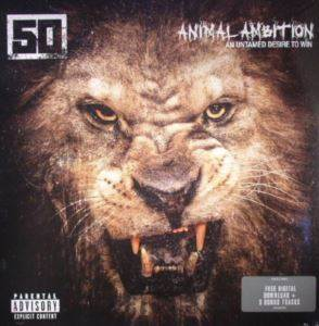 Animal Ambition An ...