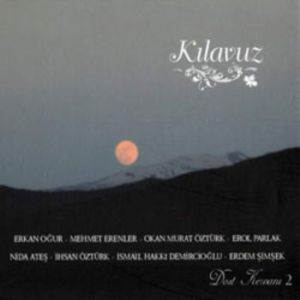 Kılavuz (CD)