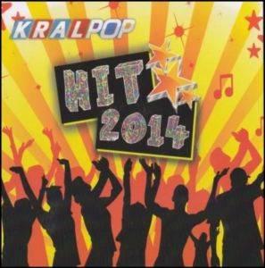 Hit 2014 (2 CD)