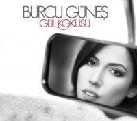 Gül Kokusu (CD)