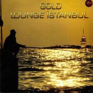 Gold Lounge İstanbul