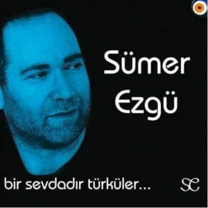 Bir Sevdadır Türküler (CD)
