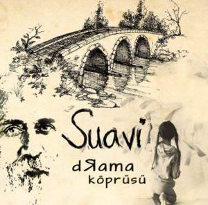 Drama Köprüsü