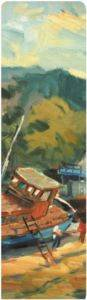 212-Erkan <br/>Geniş-Bartın  ...