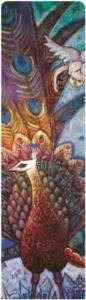 216-Gültekin <br/>Serbest-Kitap ...