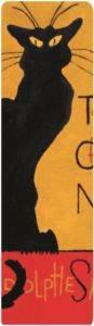 223-Steinlen <br/>Théophile-Rod ...