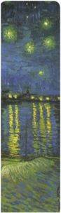 228-Vincent Van <br/>Gogh-Starry N ...
